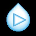 Virtuaalivesijumppa